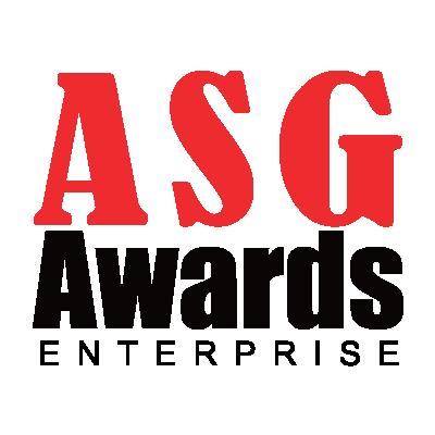 ASG Awards