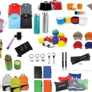 Corporate Gifts, Premium Gifts